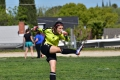 Girls_Soccer_Pioneer 010.jpg