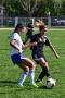 Girls_Soccer_Pioneer 013.jpg