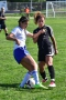 Girls_Soccer_Pioneer 014.jpg