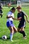 Girls_Soccer_Pioneer 015.jpg
