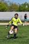 Girls_Soccer_Pioneer 016.jpg