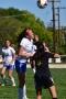 Girls_Soccer_Pioneer 019.jpg