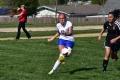 Girls_Soccer_Pioneer 024.jpg