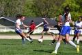 Girls_Soccer_Pioneer 025.jpg