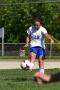 Girls_Soccer_Pioneer 026.jpg