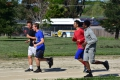 Track_Practice 010.jpg