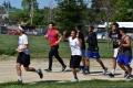 Track_Practice 012.jpg