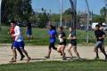Track_Practice 013.jpg