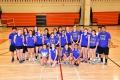 Badminton Vacaville-154.jpg