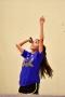 Badminton Vacaville-159.jpg