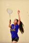 Badminton Vacaville-160.jpg