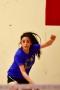 Badminton Vacaville-161.jpg