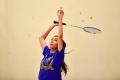 Badminton Vacaville-164.jpg