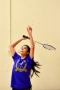 Badminton Vacaville-166.jpg