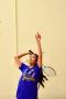 Badminton Vacaville-167.jpg
