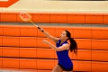 Badminton Vacaville-170.jpg