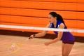 Badminton Vacaville-174.jpg