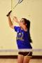 Badminton Vacaville-175.jpg