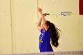 Badminton Vacaville-176.jpg