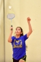 Badminton Vacaville-180.jpg