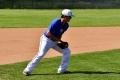 Baseball_Vacaville-10.jpg
