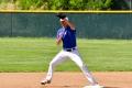 Baseball_Vacaville-13.jpg