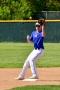 Baseball_Vacaville-14.jpg