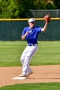 Baseball_Vacaville-15.jpg