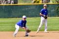 Baseball_Vacaville-16.jpg