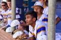 Baseball_Vacaville-20.jpg