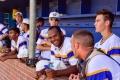 Baseball_Vacaville-21.jpg