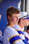 Baseball_Vacaville-22.jpg