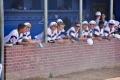 Baseball_Vacaville-23.jpg