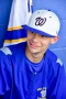 Baseball_Vacaville-6.jpg