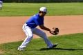 Baseball_Vacaville-9.jpg