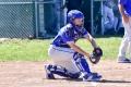 Baseball_Rodriguez-8872.jpg
