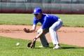 Baseball_Rodriguez-8874.jpg