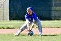 Baseball_Rodriguez-8876.jpg
