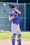 Baseball_Rodriguez-8878.jpg