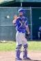 Baseball_Rodriguez-8879.jpg