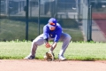 Baseball_Rodriguez-8880.jpg