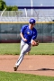 Baseball_Rodriguez-8881.jpg