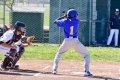 Baseball_Rodriguez-8885.jpg