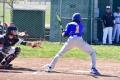 Baseball_Rodriguez-8888.jpg
