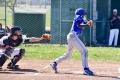 Baseball_Rodriguez-8889.jpg