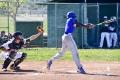 Baseball_Rodriguez-8890.jpg
