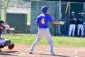 Baseball_Rodriguez-8891.jpg