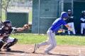 Baseball_Rodriguez-8892.jpg