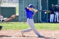 Baseball_Rodriguez-8893.jpg