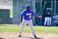 Baseball_Rodriguez-8894.jpg